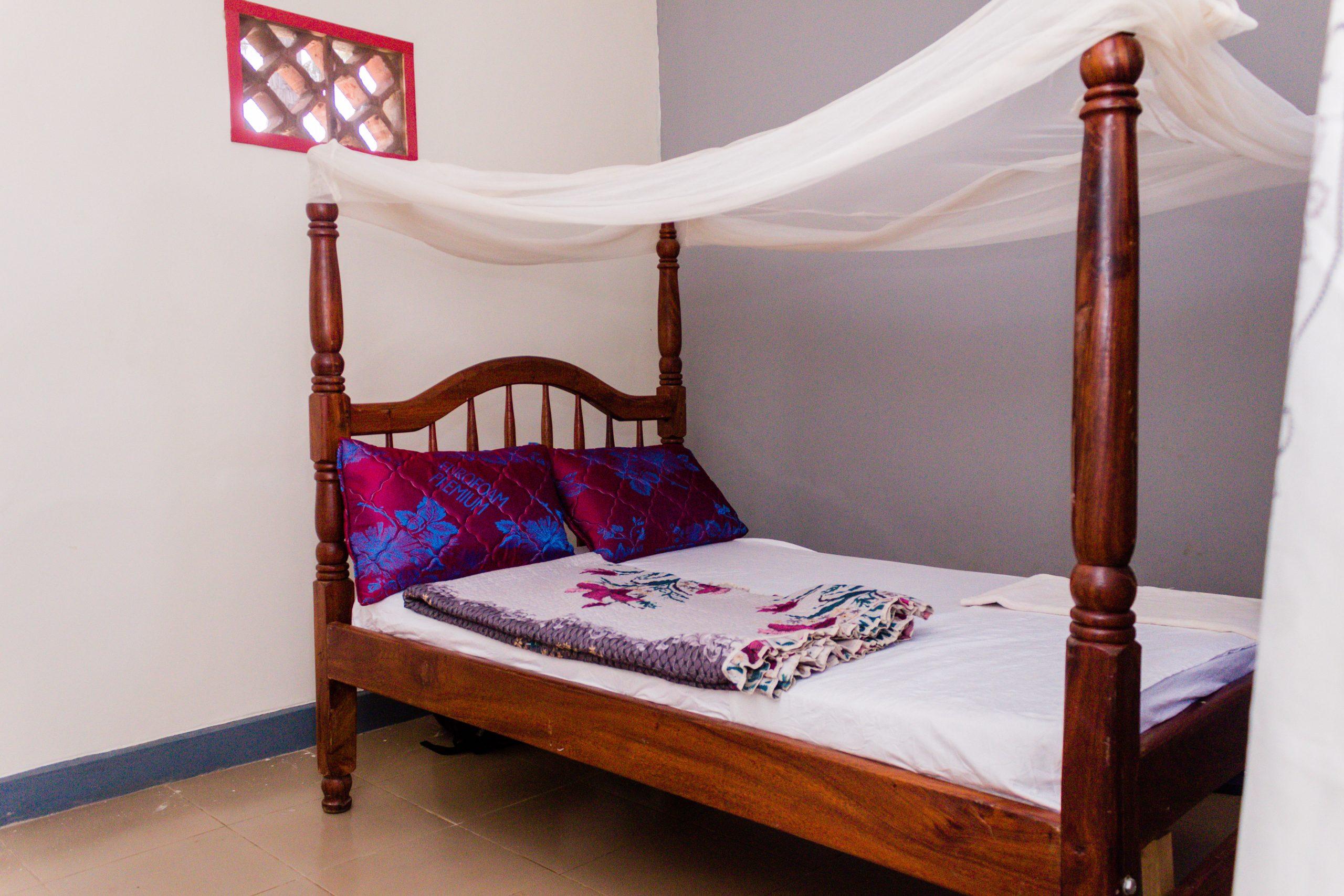 Accommodation pine leisure park in uganda6
