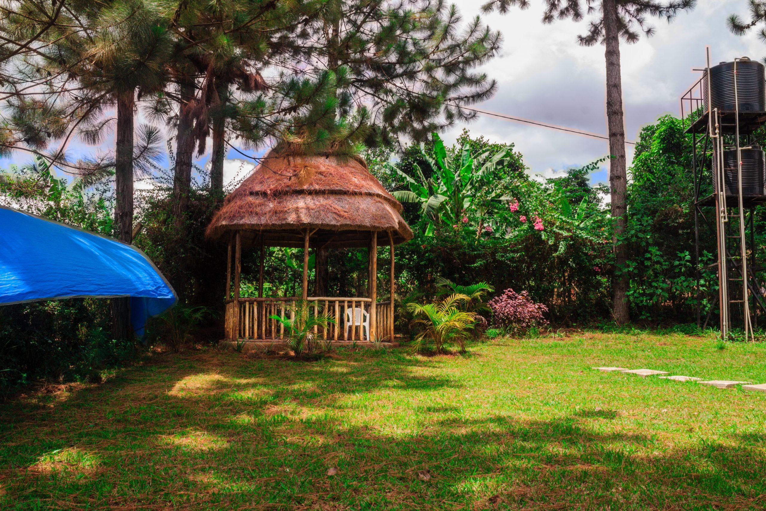 pine Leisure park uganda 7